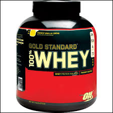 optimum nutrition 100 whey gold standard french vanilla creme