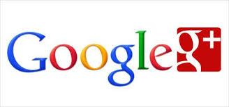 10 thủ thật thống lĩnh kết quả tìm kiếm từ Google+