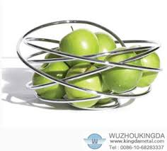 stainless steel fruit basket. Fine Stainless Stainless Steel Mesh Fruit Basket And Steel Fruit Basket A