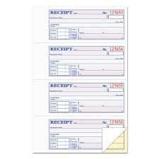Image result for business forms rents images