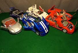 Supercars from bugatti, lamborghini, ferrari and porsche are all included in the incredible sale. Bburago 1 18 Scale Diecast Cars Lot Lamborghini Bugatti Ferrari Porsche Viper 1931101887