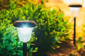 Best Solar Lights  Outdoor Garden CollectionsAre Solar Lights Any Good
