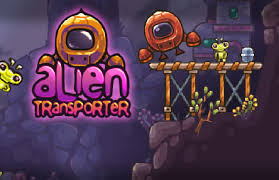 2 player previous arrow spam battle golf alien transporter