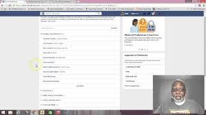 facebook targeting for affiliate marketing facebook targeting for affiliate marketing