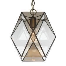 <b>Подвесной светильник Favourite</b> Shatir 1629-1P