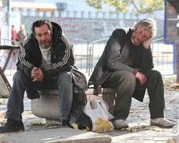 """Підозрюваних у пограбуванні """"Ощадбанку"""" на Русанівці затримано, - Пишний - Цензор.НЕТ 5207"""