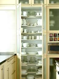 storage for small kitchen captivating storage ideas for small kitchen small kitchen storage small kitchen storage storage for small kitchen