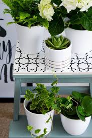 Adorable ceramic plant stand ideas for garden Landscape Nice 55 Adorable Ceramic Plant Stand Ideas For Garden More At Https Pinterest 55 Adorable Ceramic Plant Stand Ideas For Garden Bathroom