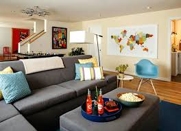 Small living room furniture 7 arrangement Interior Living Room Furniture Layout App Arrangement Mistakes To Avoid Bob Balance In Caratsys Living Room Furniture Layout App Arrangement Mistakes To Avoid Bob