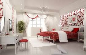 Red Mansion Master Bedrooms Master Red Mansion Bedrooms Nongzico