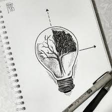 картинки со смыслом для срисовки