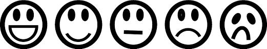 Dessin A Imprimer Emoji