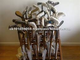 Golf Club Display Stand Scottish Handmade Wall Display Golf Club Buy Golf ClubCheap 28