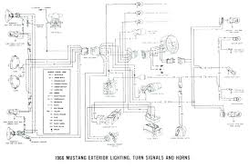 ansul wiring diagrams manual pull station diagrams mac valve 9 pin ansul micro switch wiring diagram shopnext co on manual pull station diagrams