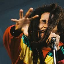 how reggae spread the rasta word