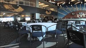 Carolina Panthers Stadium Seating Chart View Panthers Stadium Tours And Club Seats