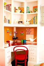 kids room kids bedroom neat long desk. Computer Desk For Kids Room Bedroom Neat Long . C