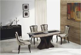 solid wood dining table and chairs cool fantastic exterior plan in solid wood dining table sets