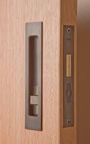 full size of door locks wonderful double pocket door lock photo design door pocket