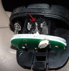 Cruise control button won't stay on. - Oldsmobile Forum ...
