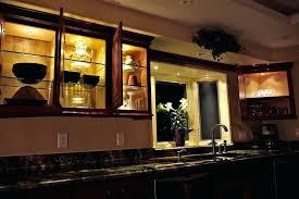 led kitchen lighting ideas. Led Kitchen Lights Cabinet Lighting Installation Pertaining To  Ideas 3 Led Kitchen Lighting Ideas