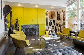 Room Interior Designs Collection Best Decorating