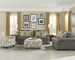 brilliant splendid living room furniture latest design with white leaf motif for gray living room furniture brilliant grey sofa living room ideas grey