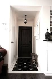 apartment foyer decorating ideas. Fine Decorating Lost When It Comes To Creating A Visually Cohesive Lived In Space Learn  How Decorate Like An Interior Designer Intended Apartment Foyer Decorating Ideas A