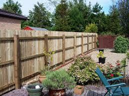 japanese fence design. Wood Fence For Zen Home Japanese Garden Design Concept R