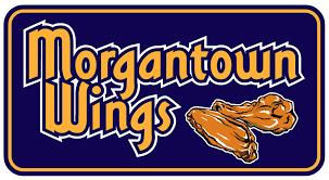 Email Resume : Jobs@mountaineertv.com Morgantownwings.com Marketing ...
