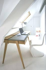 online office space. modern interior design office space kalb lempereur interiors a table designwork spacesoffice commercial online i