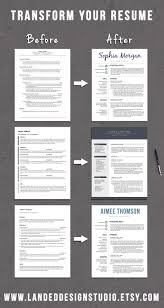 Can You Lie On A Resume The 6 Most Effective Ways To Lie On Your