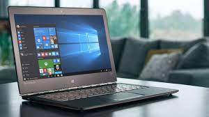 Windows 10 için kritik güncelleme! - ShiftDelete.Net