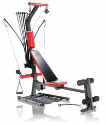 the bowflex pr1000 home gym is fairly similar when pared to the bowflex pr3000 one of the big differences does have to do with the