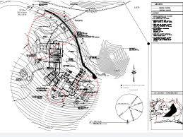 Schematic Design Phase Services