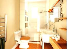 cork flooring for bathroom bathroom cork flooring bathroom cork flooring cork flooring in bathroom clean white cork flooring for bathroom