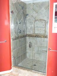 bathroom tile installation shower home hardware vanities tiles ideas for small bathrooms over tub sh