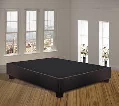 queen size mattress. Amazon.com: Spring Sleep Platform Bed For Mattress, Queen, Eliminates Need Of Box And Frame: Kitchen \u0026 Dining Queen Size Mattress