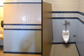 boys bathroom middle school bathroom85 bathroom