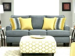 blue grey couch blue grey couch couches collection by fusion what color walls rug gray blue grey couch