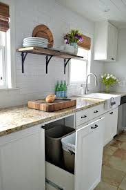 This Old House Kitchen Remodel Creative Custom Decorating Ideas
