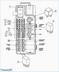 2006 pt cruiser fuse box diagram free engine image