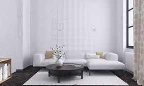 good elena sedova decorating wall texture living room part 24