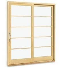 dramatic sliding doors separate. Patio Doors Kansas City Dramatic Sliding Separate