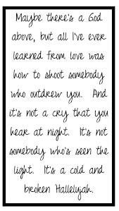 Love Bestquotes