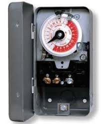 solved can you show me paragon timer 4003 0 the wiring fixya paragon 4000 series is a mechanical dial timer