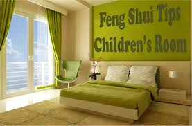 Mirrors In Bedrooms Feng Shui Mirrors Dining Room Feng Shui Bedroom Entrancing Image Of Feng