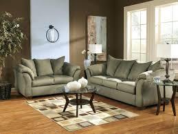 la rana furniture living room palmetto outlet hialeah