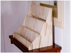 Stall Display Stands Flat packing display stand ideal for craft fairs or shop 32