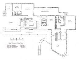 guest house plans. Unique Plan Guest Houses Plans House